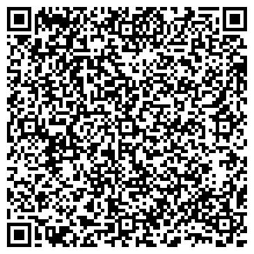 QR-код с контактной информацией организации Белфорх, ЧУП