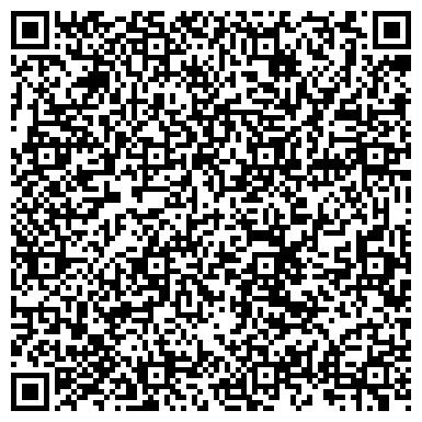 QR-код с контактной информацией организации Кобринский консервный завод, ОАО