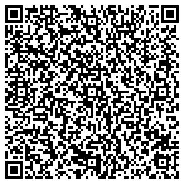 QR-код с контактной информацией организации Присожье, УКСП