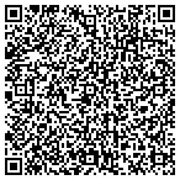 QR-код с контактной информацией организации Унибел, СП ООО