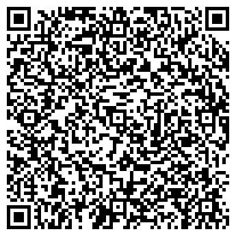QR-код с контактной информацией организации СТАНДАРТМАШСЕРВИС, ООО
