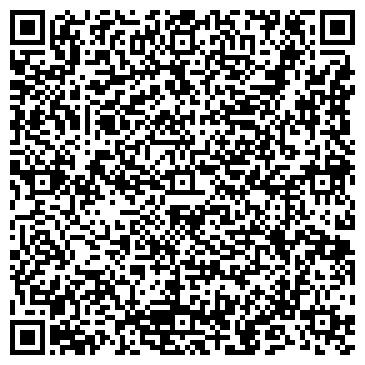 QR-код с контактной информацией организации Речицапиво, ОАО СП