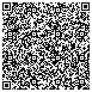 QR-код с контактной информацией организации Мирский спиртовой завод, РУП