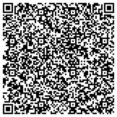 QR-код с контактной информацией организации Мстиславский маслодельно-сыродельный завод, ОАО