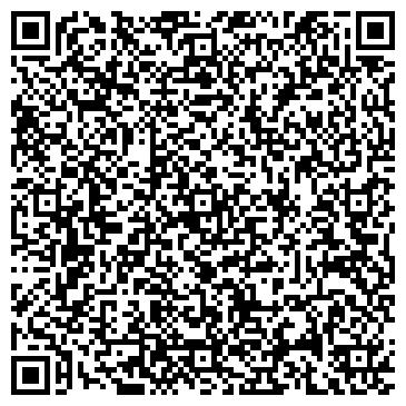 QR-код с контактной информацией организации ПрестижЭкспорт, Компания