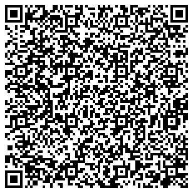 QR-код с контактной информацией организации Бешенковичи агропродукт, ООО