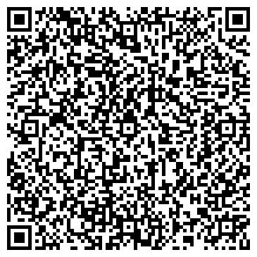 QR-код с контактной информацией организации Полоцкое пиво, ОАО