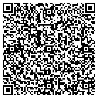 QR-код с контактной информацией организации Альактив, ООО