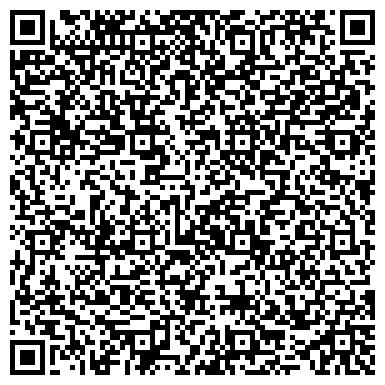 QR-код с контактной информацией организации Гомельский ликёро-водочный завод, РУП