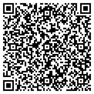 QR-код с контактной информацией организации Ингман мороженое, СООО