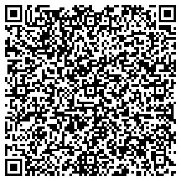QR-код с контактной информацией организации СофтИталианТрейд, ИООО