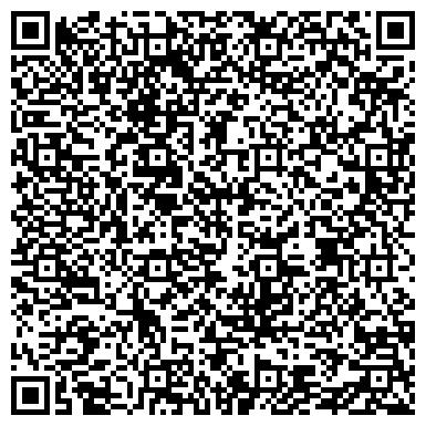 QR-код с контактной информацией организации Профессионально-технический колледж хлебопечения, УО