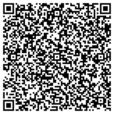 QR-код с контактной информацией организации ГРИМ ЛЕСОТОРГОВАЯ КОМПАНИЯ