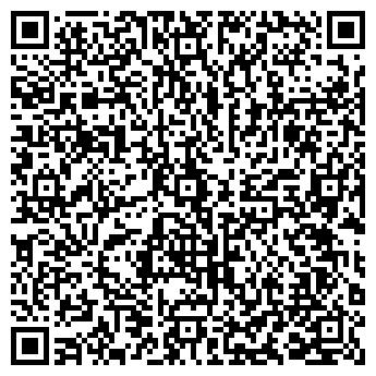 QR-код с контактной информацией организации Марник Групп, ООО