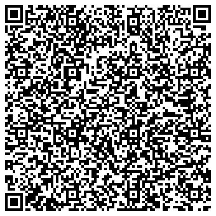 QR-код с контактной информацией организации Новогрудский хлебозавод, Филиал Гроднохлебпром РУПП