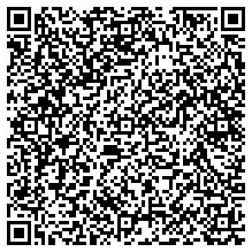 QR-код с контактной информацией организации Кобринский хлебозавод, ГП