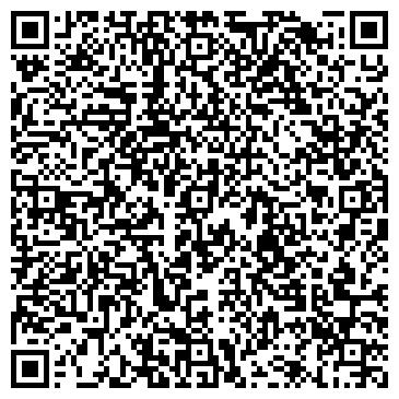 QR-код с контактной информацией организации ЕМ ЛЕСОПРОМЫШЛЕННАЯ КОМПАНИЯ, ООО