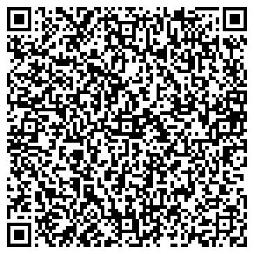 QR-код с контактной информацией организации СтартФрукт, ЧТУП