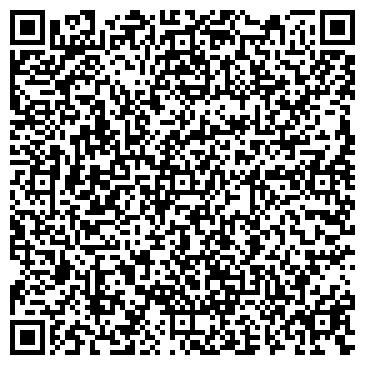 QR-код с контактной информацией организации Машпищепрод, ОАО