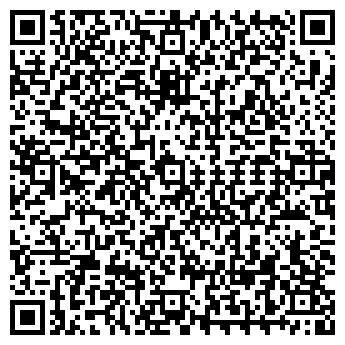 QR-код с контактной информацией организации Сидор А.И., ИП