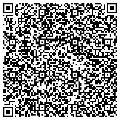 QR-код с контактной информацией организации Климовичский хлебозавод, филиал РУПП Могилевхлебпром