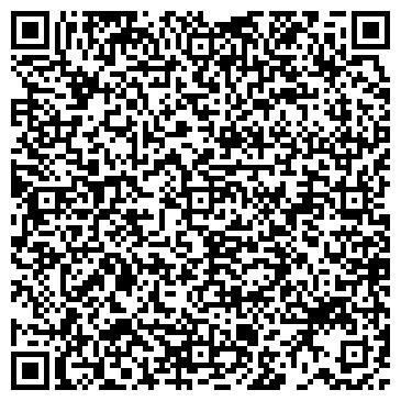 QR-код с контактной информацией организации Милкимпорт-Чииз, ОДО