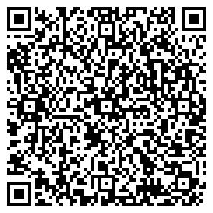 QR-код с контактной информацией организации ПровитБел, ООО