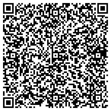 QR-код с контактной информацией организации Моисеевка, КСУП