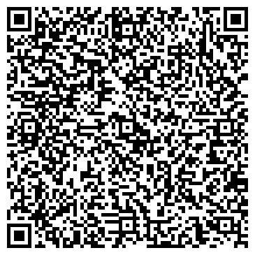 QR-код с контактной информацией организации Универсал-Люкс, ИЧПУП
