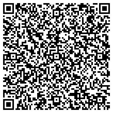 QR-код с контактной информацией организации Союз предприятий молочной отрасли, ГП
