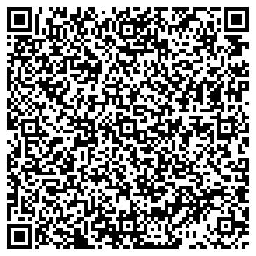 QR-код с контактной информацией организации Караван XXI век, ООО