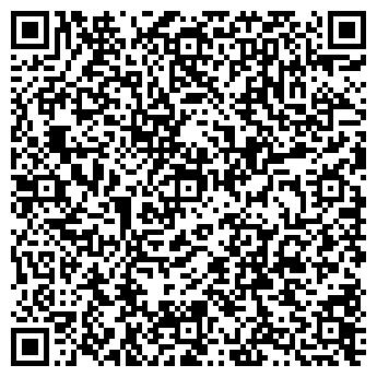 QR-код с контактной информацией организации ЗИП-НАУЧПРИБОР