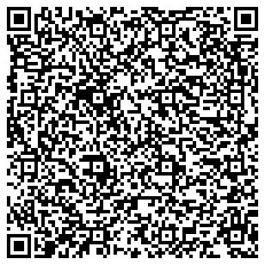 QR-код с контактной информацией организации Фермерское хозяйство Синевича В.Д., ЧП