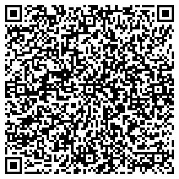 QR-код с контактной информацией организации Живая вода, ООО ЗБН