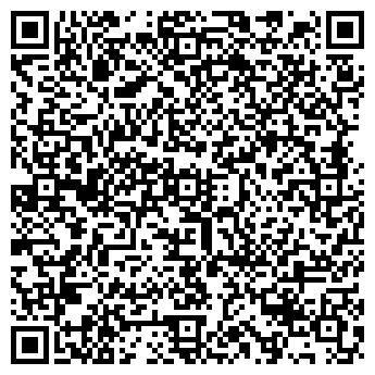 QR-код с контактной информацией организации Белпищевик, ООО