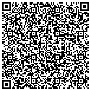 QR-код с контактной информацией организации ГЕОС, СЕМИПАЛАТИНСКАЯ ГЕОЛОГО-РАЗВЕДОЧНАЯ ПАРТИЯ