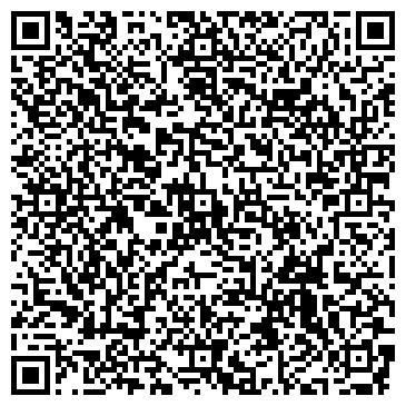 QR-код с контактной информацией организации Минский хладокомбинат 2, ТПКУП