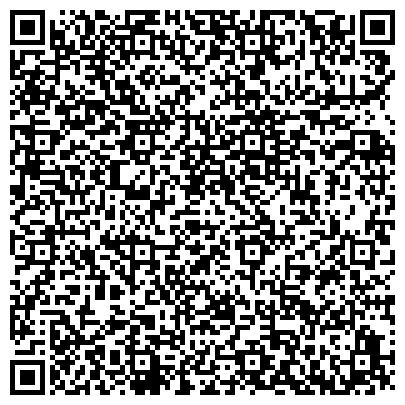QR-код с контактной информацией организации Комбинат кооперативной промышленности, филиал Пружанского райпо