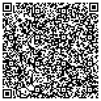 QR-код с контактной информацией организации ОАО Ляховичский консервный завод