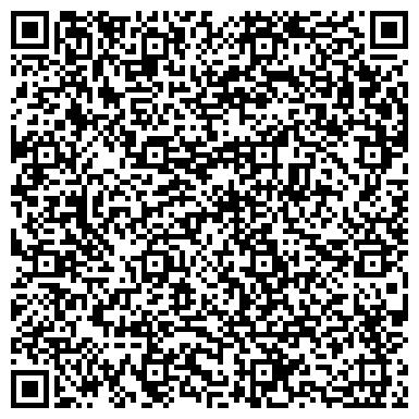 QR-код с контактной информацией организации Столбцы, филиал УП Минский мясокомбинат