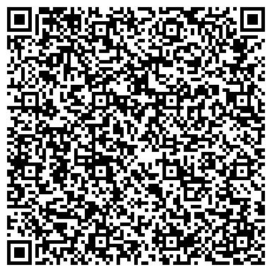 QR-код с контактной информацией организации Нарочанский завод напитков, РУП