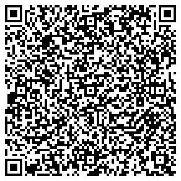 QR-код с контактной информацией организации Сожский родник, ООО