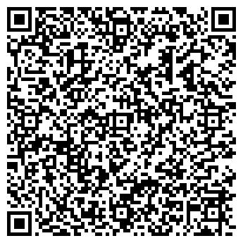 QR-код с контактной информацией организации СЕДИН-ЭЛЕКТРО, ОАО