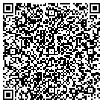 QR-код с контактной информацией организации ВиГ компани, ООО