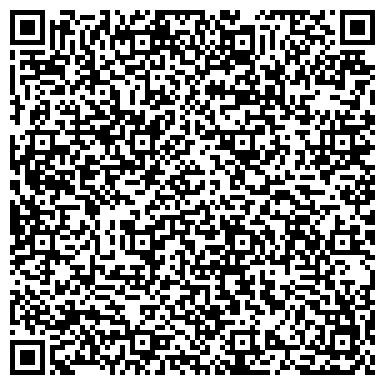 QR-код с контактной информацией организации Барановичский Водоканал, КУПП
