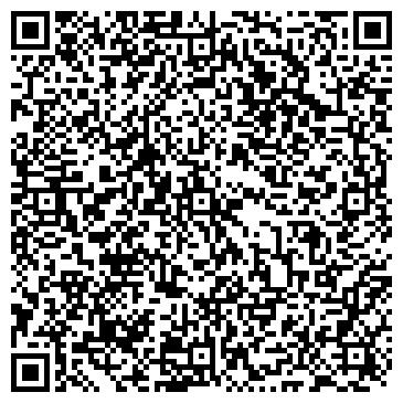 QR-код с контактной информацией организации Мастер продукт, ООО