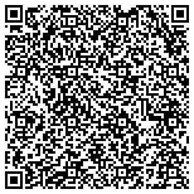 QR-код с контактной информацией организации Полоцксантехэлектросбыт, ЧТУП