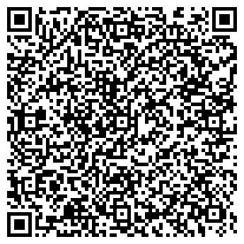QR-код с контактной информацией организации Виртус Лтд, СООО