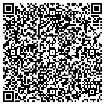 QR-код с контактной информацией организации ПремексБел, ИПТУП