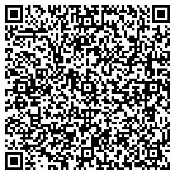 QR-код с контактной информацией организации Нордик Компани, ИООО